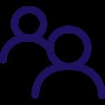 employee-icon